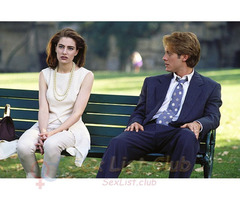 ELITE LOVE  BEAUTY  LUCK CASTER  SPELLS +27726643766 DR.FAROUK