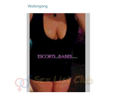 Private ms candy only non Asian escort under $250 hr in the illawarra