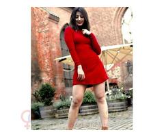 Luxury Girl available for Erotic Pleasure in Mumbai Escorts CALL 09819709962