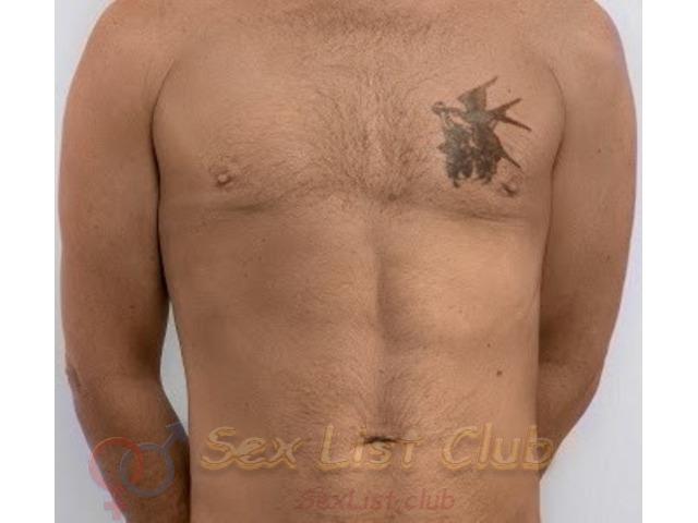 Gay Male Escort Erotic Massage Full Service Western Suburbs Sydney Parramatta