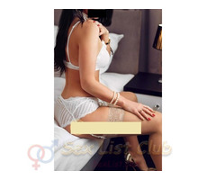 Most Popular Noida Escorts Services for you