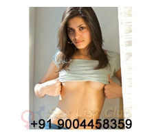 Mumbai Escorts Service Call Neha Gupta 91 9OO4458359