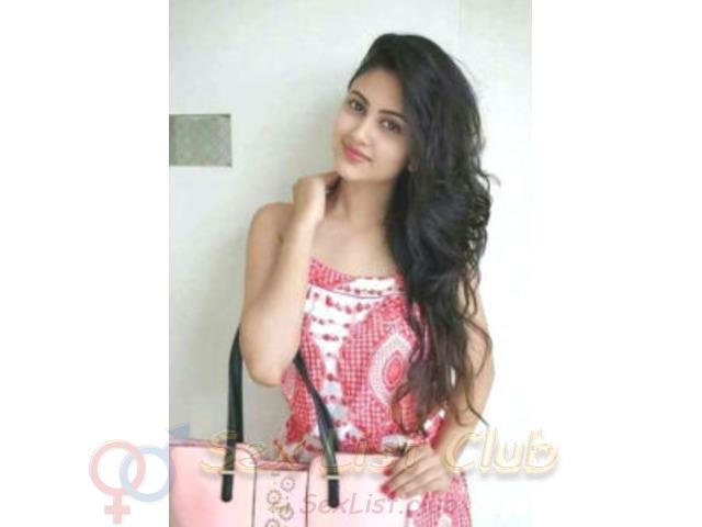 Mumbai Escorts In Borivali Call Priya Singh 91 9987215552
