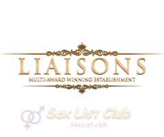 Liaisons Brothel and Escort Service