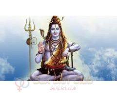 Vashikaran Mantra for Love in Hindi