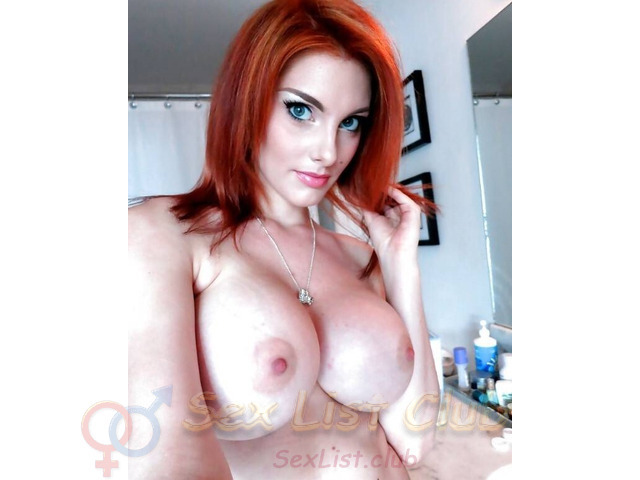 Hungry Juicy Pussy Need a big Dick So Come Have Fun With Me