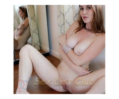 Fuck me all night  I need a good Sex Please come and fuck me