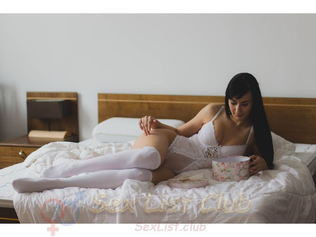 Enrich your sexual life with Private Girls in Melbourne