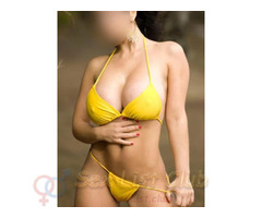 Escorts Melbourne Now Agency Provide Low Rate Escorts in Melbourne