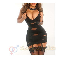 Young Aussie Girls Provided Classic Escorts Agency in Melbourne