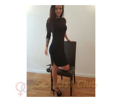 Indian Sexy Girl Friendly Best Sex skills – Escorts Melbourne Now